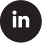 JEI Solutions Ltd. - LinkedIn